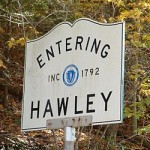 250px-Hawley_Road_Sign